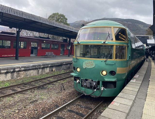Japan By Train JNTO 2020 226
