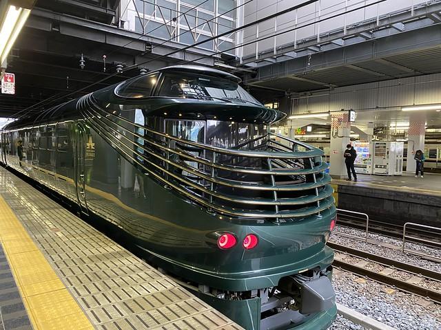 Japan By Train JNTO 2020 129