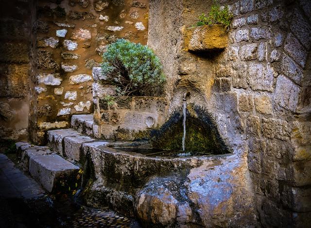 Piccola Fonte