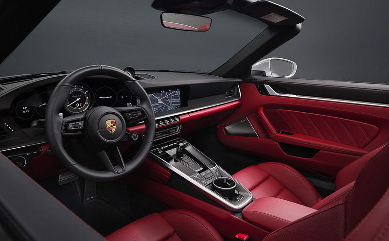 Porsche-911-Turbo-S (15)