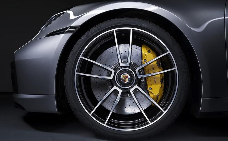 Porsche-911-Turbo-S (14)