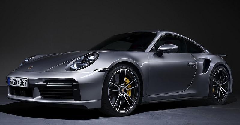 Porsche-911-Turbo-S (5)