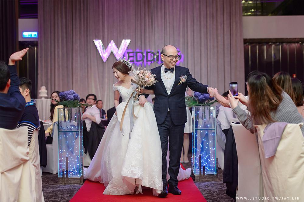 台北婚攝 推薦婚攝 婚禮紀錄 W Hotel 台北W酒店  JSTUDIO_0116