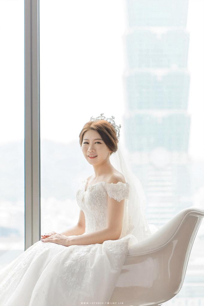 台北婚攝 推薦婚攝 婚禮紀錄 W Hotel 台北W酒店  JSTUDIO_0033