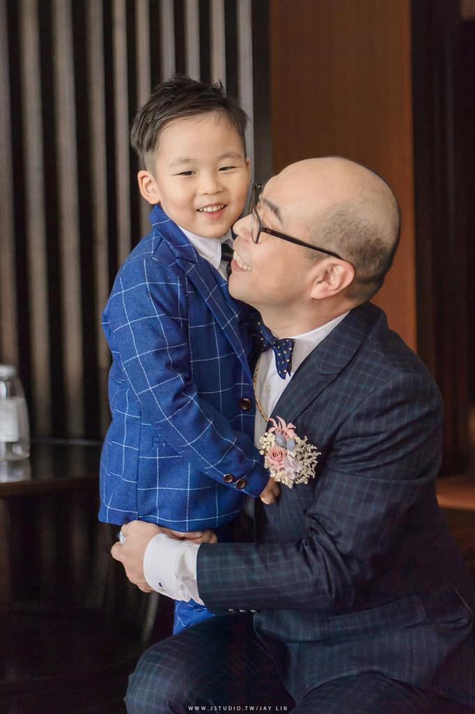 台北婚攝 推薦婚攝 婚禮紀錄 W Hotel 台北W酒店  JSTUDIO_0032