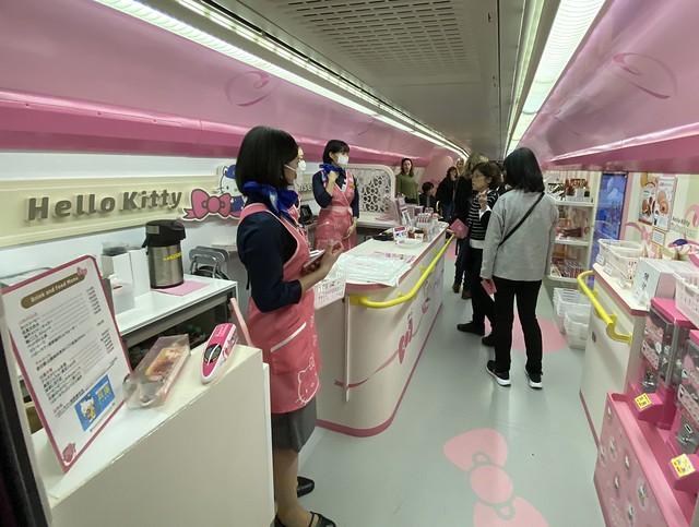 Japan By Train JNTO 2020 157
