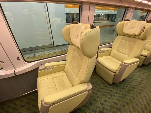 Japan By Train JNTO 2020 58