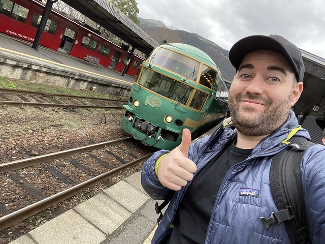 Japan By Train JNTO 2020 227
