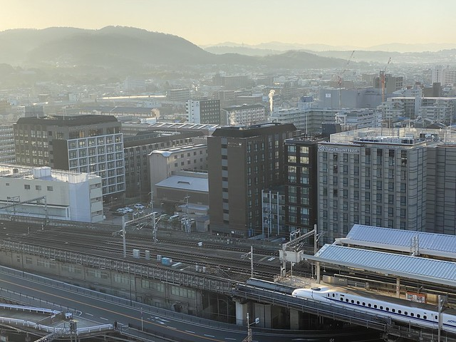 Japan By Train JNTO 2020 16