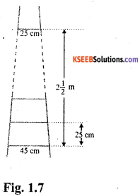 KSEEB Solutions for Class 10 Maths Chapter 1 Arithmetic Progressions Ex 1.4 5