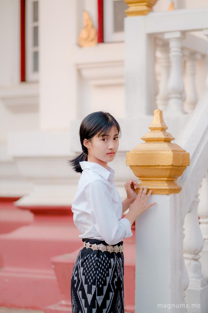 Wad-Thai-lightroom-preset-06