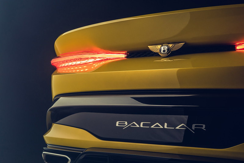 bentley-mulliner-bacalar (7)