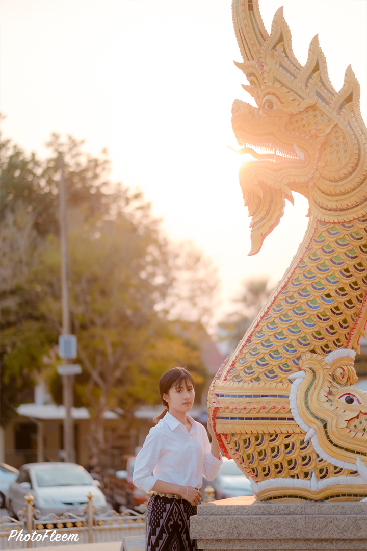 Lightroom-Wad-Thai-09