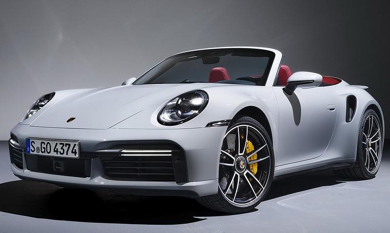 Porsche-911-Turbo-S (12)