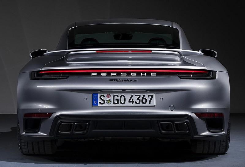 Porsche-911-Turbo-S (6)