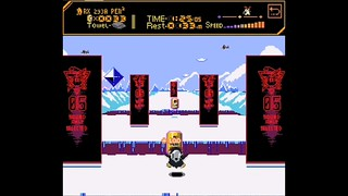 福音戰士免費遊戲《PENPEN南極大冒險》即將於官方 APP 『EVA-EXTRA』釋出!