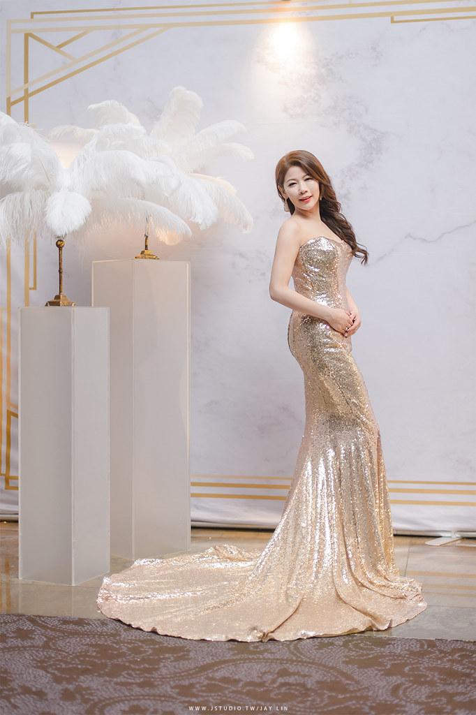台北婚攝 推薦婚攝 婚禮紀錄 W Hotel 台北W酒店  JSTUDIO_0138
