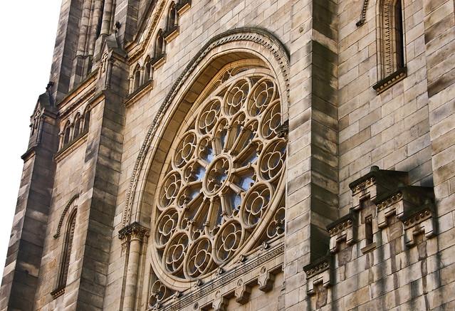 Iglesia de San Francisco de Asís