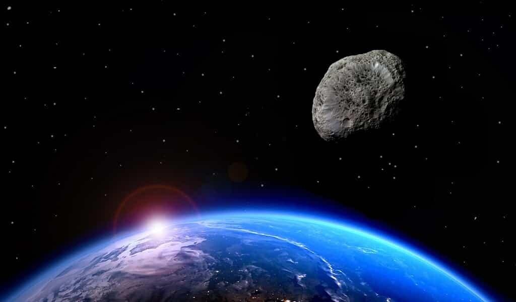 une-protéine-étrangère-dans-une-météorite