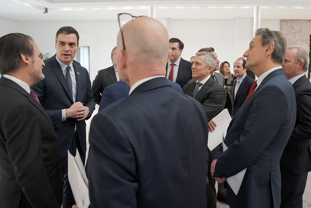 ANFAC-Presidencia Gobierno 062