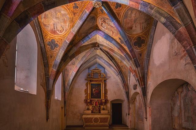 Burgkirche St. Georg (Passau)