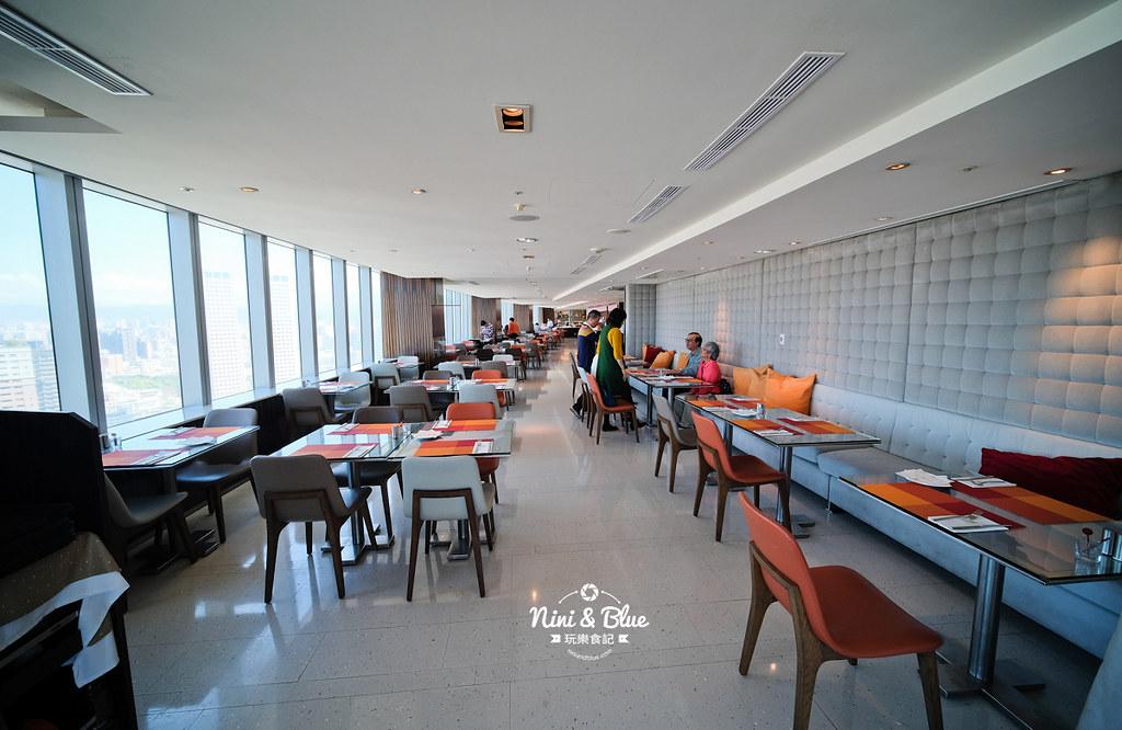 台中亞緻大飯店異料理 台中吃到飽27