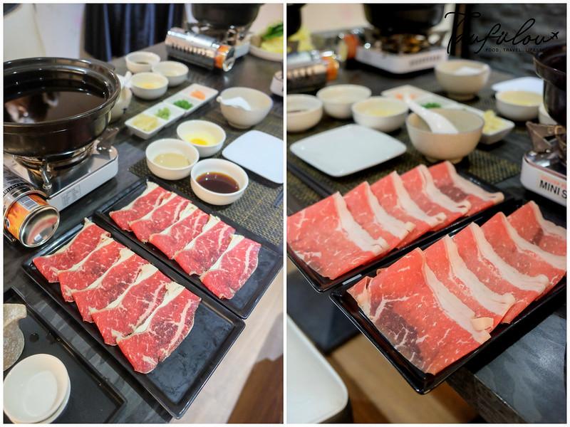Kurata Japanese Fine Dining (9)