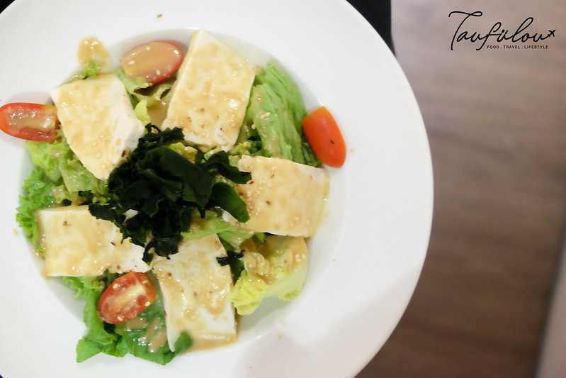 Kurata Japanese Fine Dining (19)