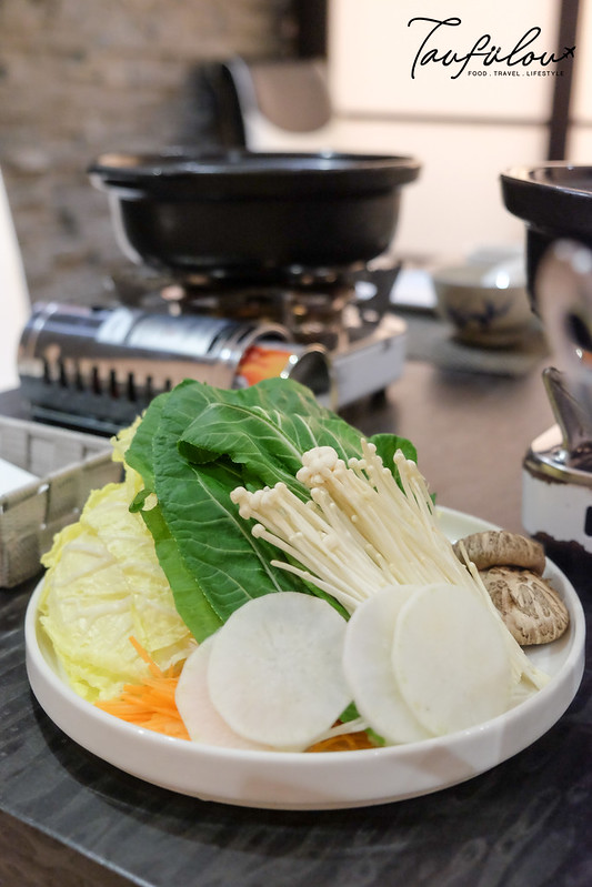 Kurata Japanese Fine Dining (10)