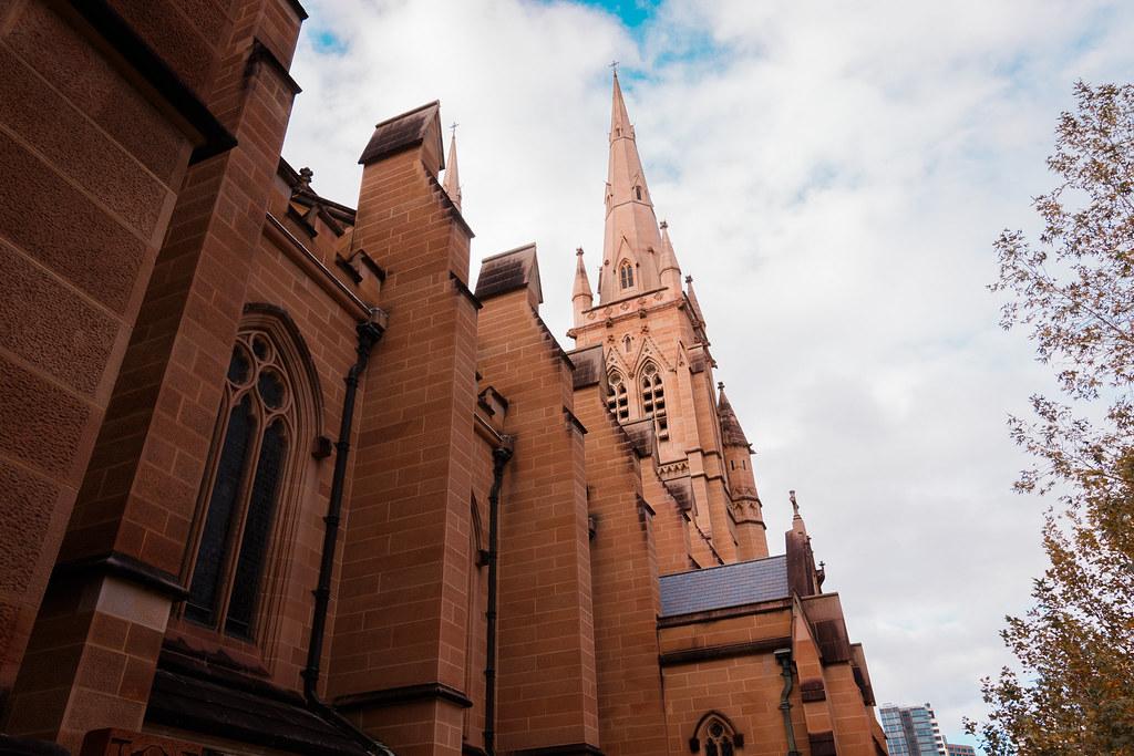 Sydney-43