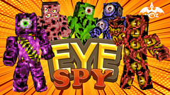 eyespy_MarketingKeyArt