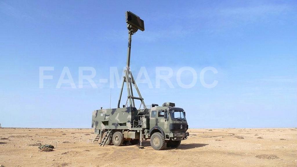 Sky Dragon 50 GAS2 Medium-Range Surface-to-Air defense missile 49614062898_98c52cbb6f_o