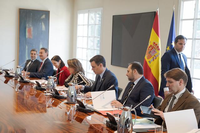 ANFAC-Presidencia Gobierno 069