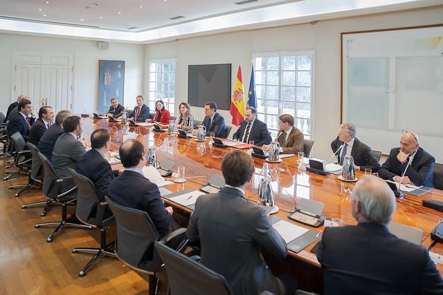 ANFAC-Presidencia Gobierno 068