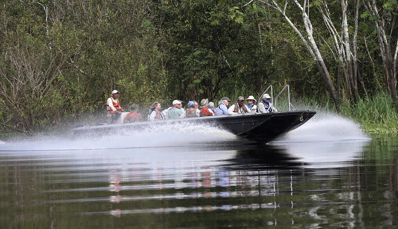 Skiffs_Ascanio_Amazon Cruise Cornell_DZ3A6402