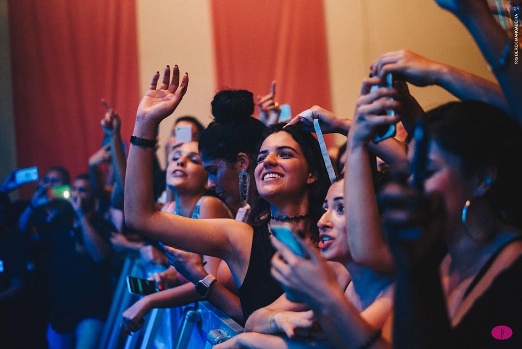 Fotos do evento ERREJOTA com Kevin O Chris em SOCIEDADE HÍPICA BRASILEIRA - RIO DE JANEIRO