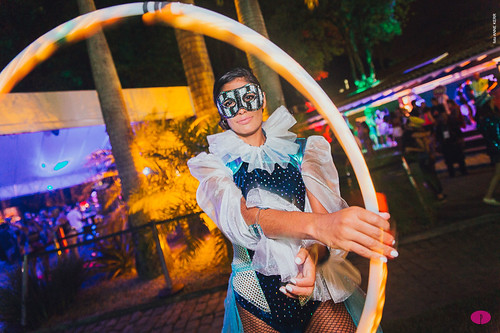 Fotos do evento subajovem COM BACO EXU DO BLUES em SOCIEDADE HÍPICA BRASILEIRA - RIO DE JANEIRO