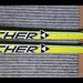 Fischer RCS Classic Plus 197 cm - fotka 2