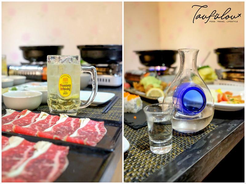 Kurata Japanese Fine Dining (20)