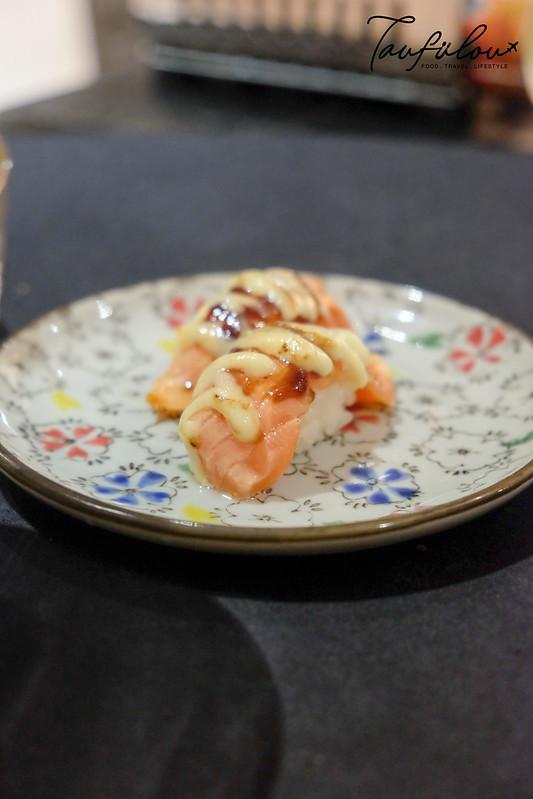 Kurata Japanese Fine Dining (14)