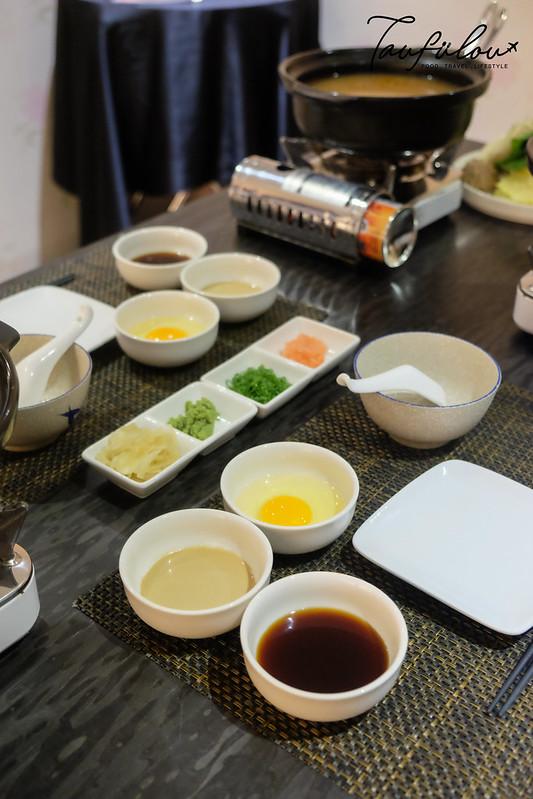 Kurata Japanese Fine Dining (8)