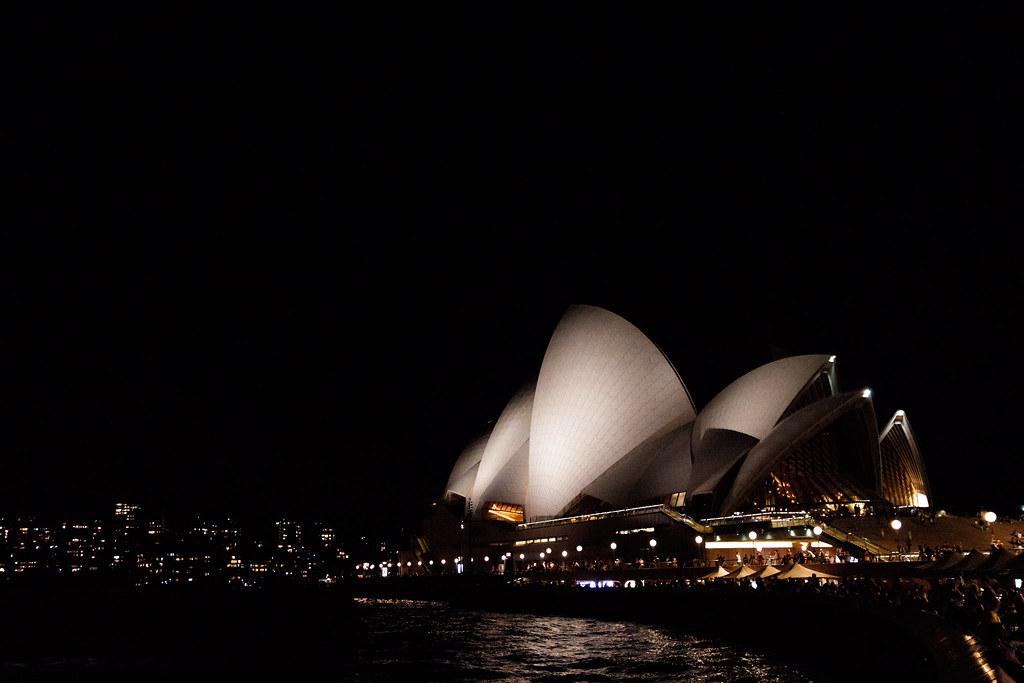 Sydney-31