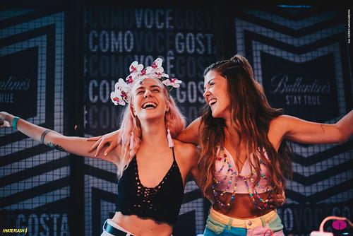 Fotos do evento OXENTE com Harmonia do Samba em SOCIEDADE HÍPICA BRASILEIRA - RIO DE JANEIRO