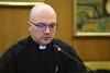 Obrady Komisji ds. Kultu Bożego i Dyscypliny Sakramentów - Warszawa, 03 III 2020 r.