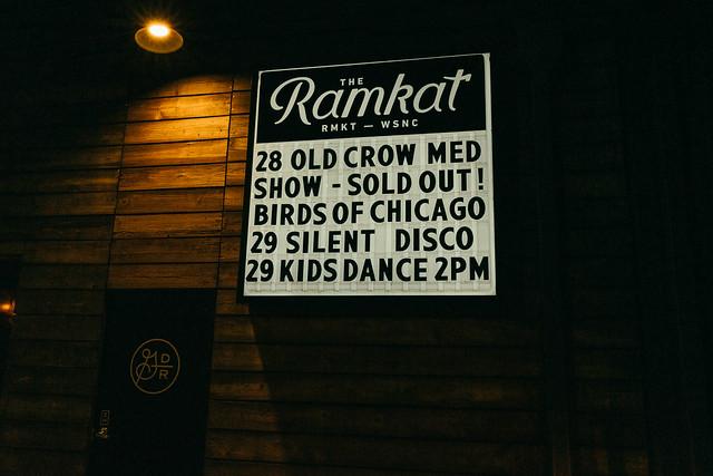 Old_Crow_Medicine_Show-71