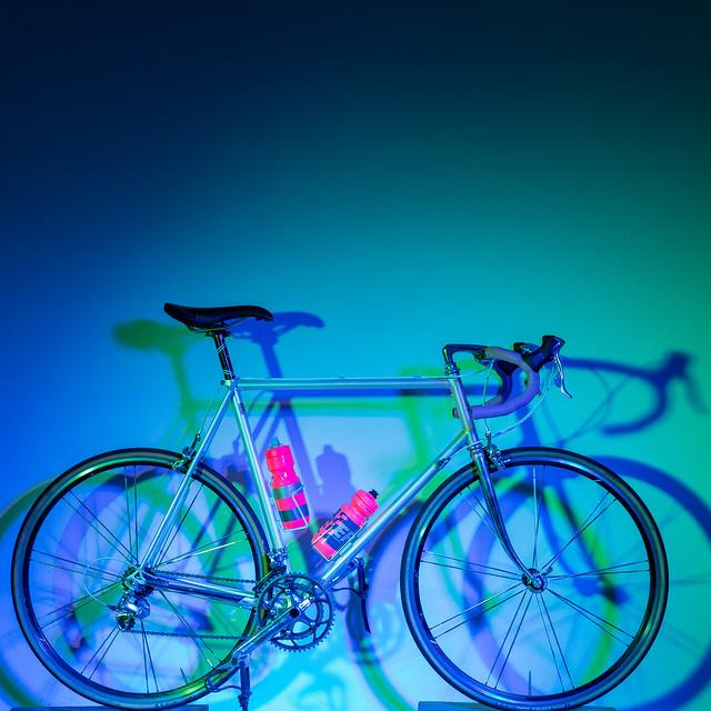 2020 Cycling Promo 2