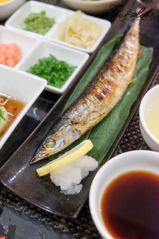 Kurata Japanese Fine Dining (16)
