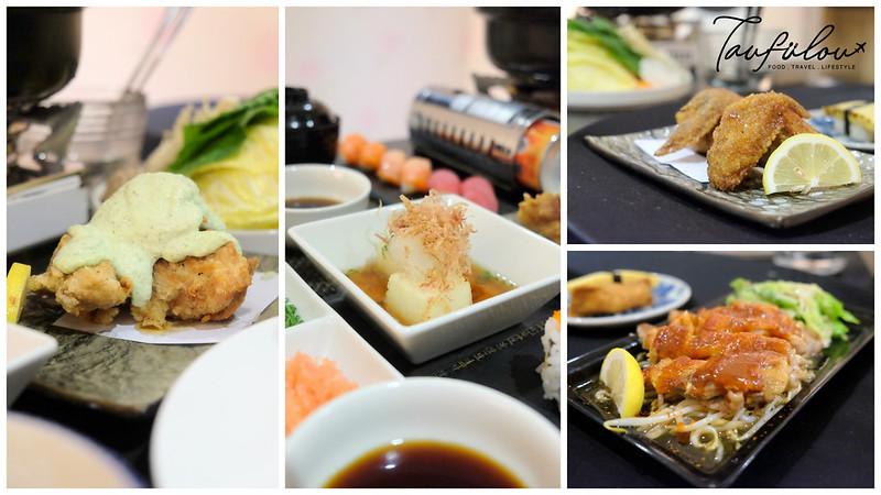 Kurata Japanese Fine Dining (15)