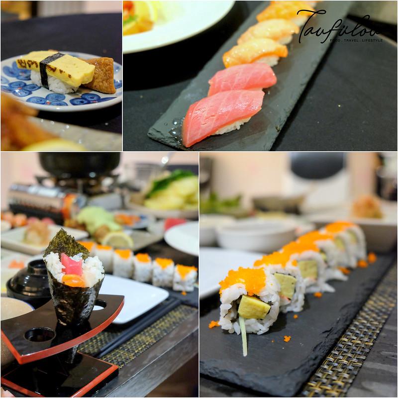 Kurata Japanese Fine Dining (13)