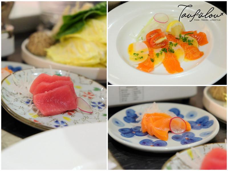 Kurata Japanese Fine Dining (12)